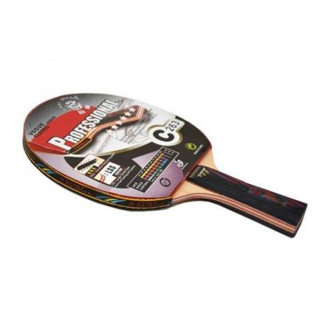 Pálka stolní tenis 90601 GD