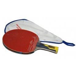 Pálka stolní tenis GD EDC5001