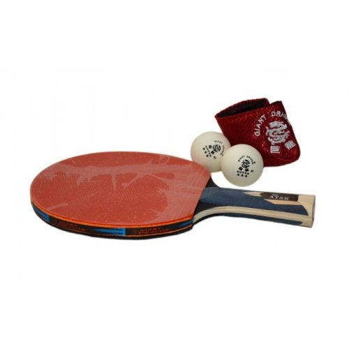 Pálka stolní tenis GD EDC3001