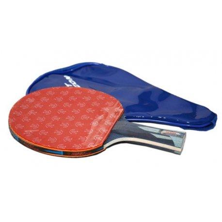 Pálka stolní tenis GD EDC6001