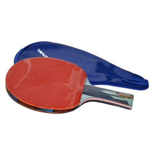 Pálka stolní tenis GD EDC7001