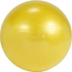 Gymnastický míč Classic Plus 75 cm - GYMNIC
