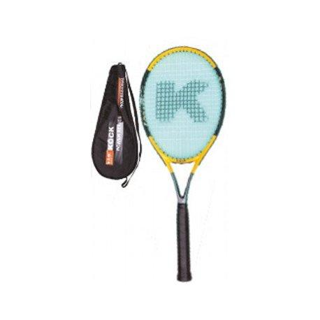 PRO 382-300A tenisová raketa