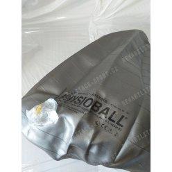 Physioball Maxafe 85 cm - LEDRAGOMMA
