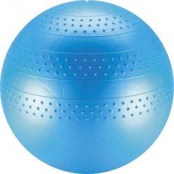 Anti Burst massage Ball 65 cm - masážní míč s výstupky