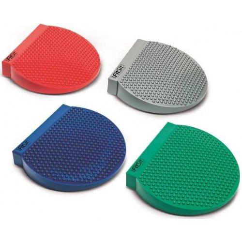 Fit Sit klín - LEDRAGOMMA- různé barvy