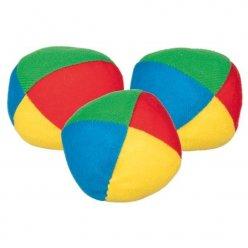 Žonglovací míček - kus