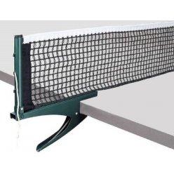 Síťka a stojánek 9819 G stolní tenis