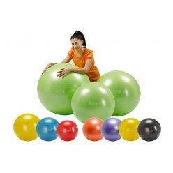 Gymnastický míč Plus 75 cm - GYMNIC
