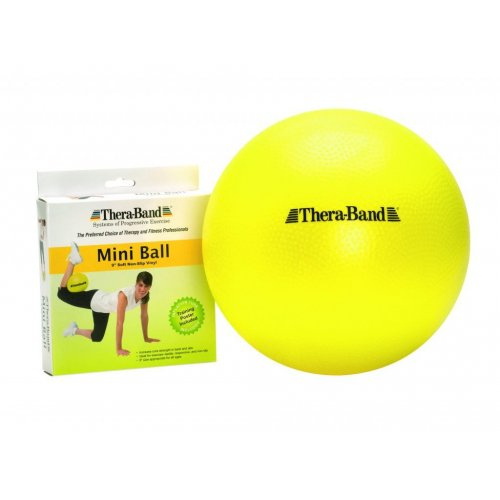 Thera-Band Mini Ball, 23 cm