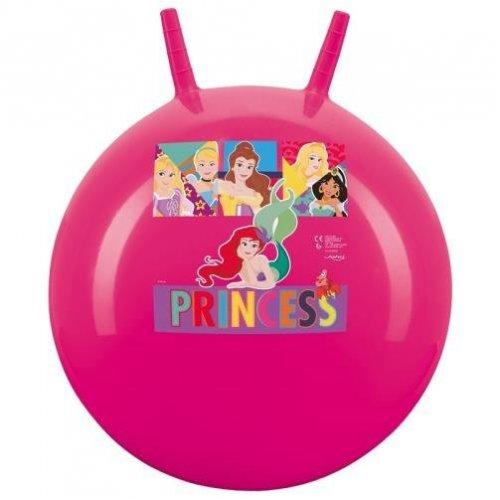 Skákací míč - Hop Princezny 45 - 50 cm - JOHN