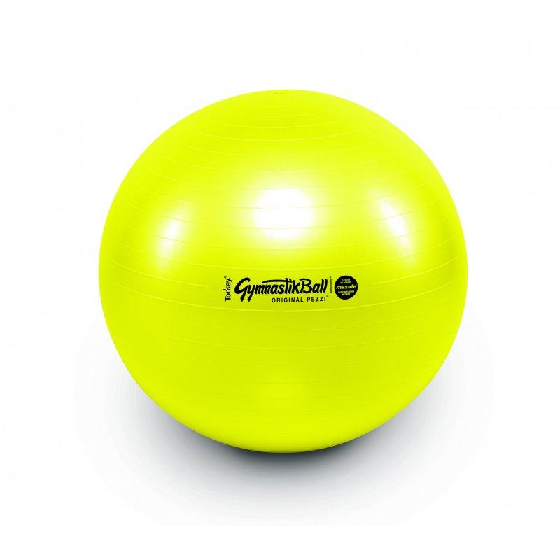 Maxafe 75 cm gymball na posilování