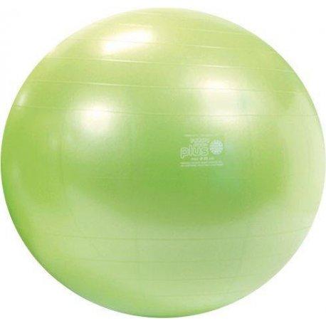 Velký Gymnastický míč Plus 120 cm - GYMNIC
