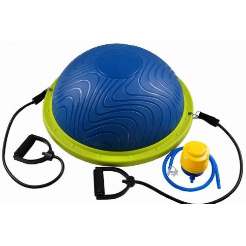 BS Balance Trainer new 60 cm