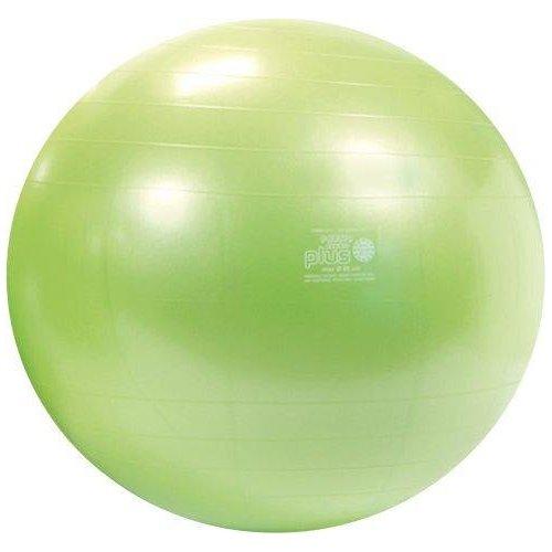 Velký Gymnastický míč Plus 85 cm - GYMNIC