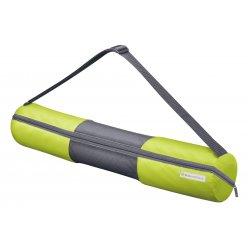 Obal yoga pro podložku yoga mat o síle až 8mm - zelený