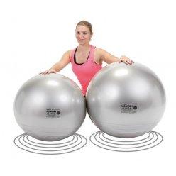 Memory Ball Gymnic paměťový míč 65cm
