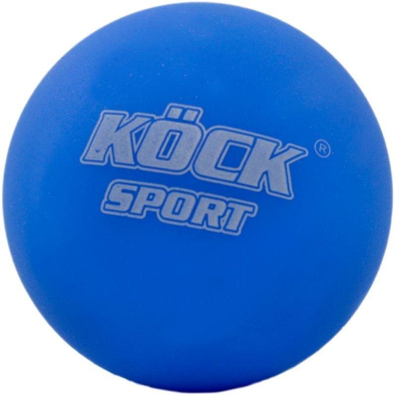 Antistressball 7 cm - různé barvy