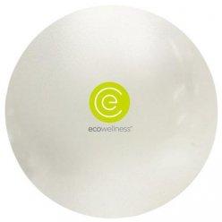 ECO Wellness gymball 75 cm