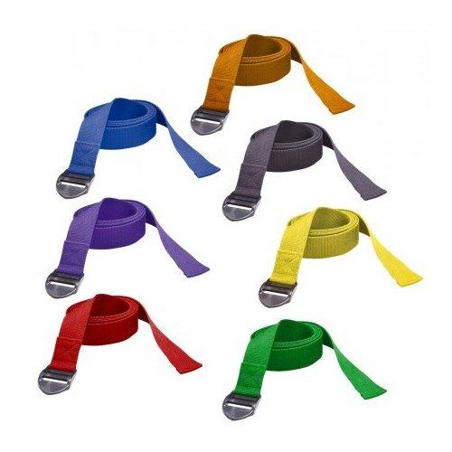 Trendy Sport YOGA - upínací pásek 190 cm