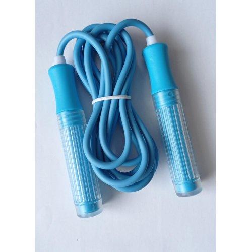 Švihadlo CL420 - modré