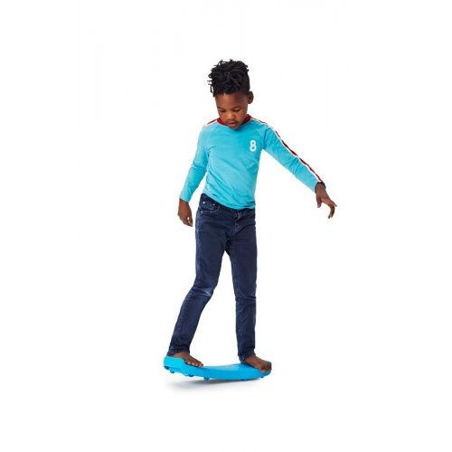 GONGE Robo-Board - nestabilní deska s kolečky