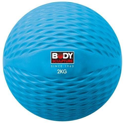 Toning Ball 2 kg - 12 cm