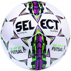 Futsal Select Super
