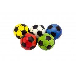Pěnový míček 7cm - Mix barev