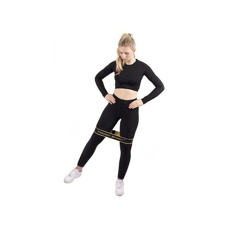 Trendy sport Hip Loop - různé tuhosti