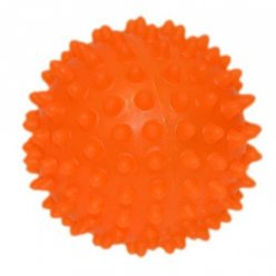 Noppenball JOHN 7 cm