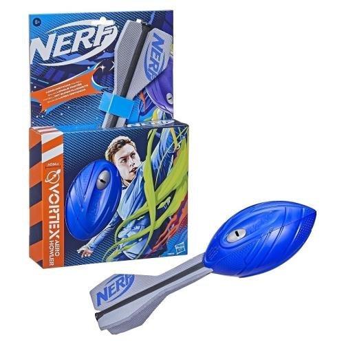 Vortex ball - NERF