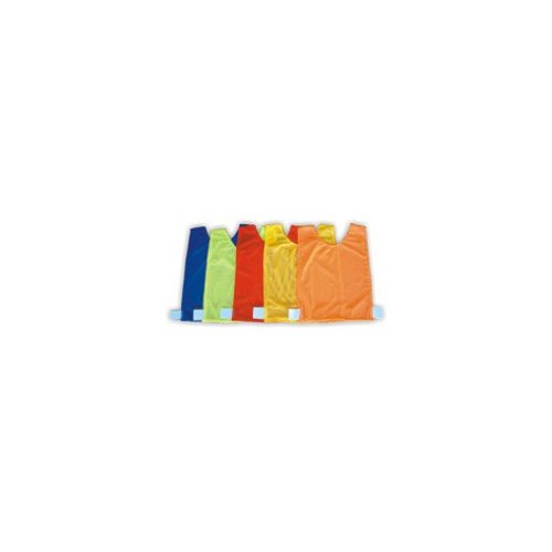 Rozlišovací dresy bez čísel - tři velikosti