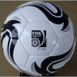 Míč fotbal MATCH FIFA approved 450