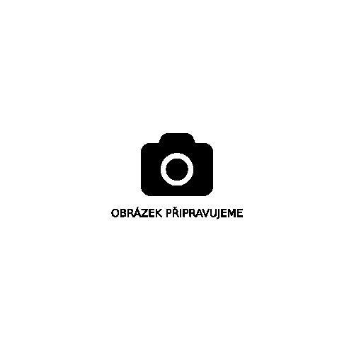 Zátěžové sáčky - HEVITAR