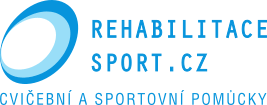 Rehabilitace - sport.cz